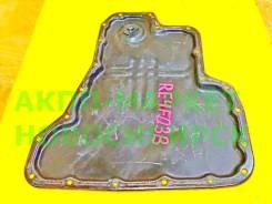 Поддон Акпп Nissan Sunny B15 Re4f03b Qg15/qg18/qg13 Арт. 541806