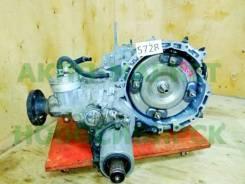 Акпп Mazda Cx7 2.3 Er3p Tf-81s L3 Арт. 542500