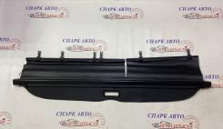 Шторка багажника Subaru Forester SH 09-11