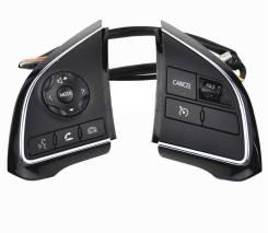 Кнопочный переключатель Mitsubishi 8616A036