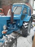 Продам Трактор Т-40АМ