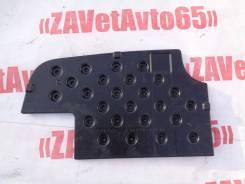 Крышка ящика для инструментов правая