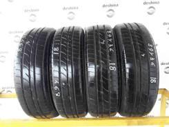 Bridgestone Playz PX-C, 175/65 R14