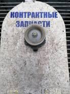 Мотор печки Toyota Alphard/ Camry/ Noah/ Voxy/ Estima / Vellfire