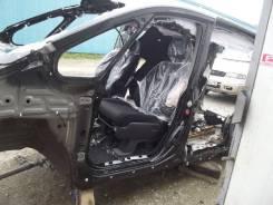 Стойка кузова Honda Stepwgn, левая