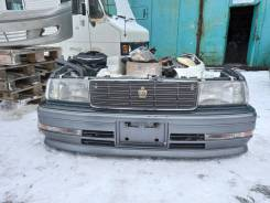 Ноускат Toyota crown 151 1 мод
