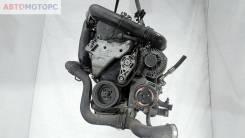 Двигатель Volkswagen Passat 6 2005-2010 2006, 1.9 л, Дизель (BXE)
