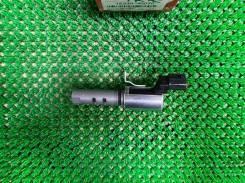 Клапан vvti Toyota 1KRFE 15330-40020