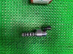 Клапан vvti Toyota 1GFE 15330-70010