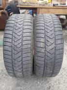 Pirelli Winter Sottozero 3, 215/60/16