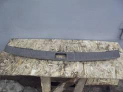 Обшивка багажника Ford Focus 2