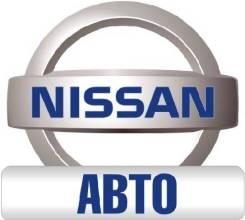 Фильтр воздушный Nissan 16546-7F000