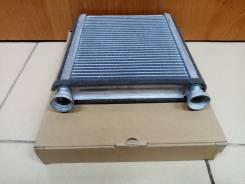 Продам радиатор печки Toyota Corolla 150
