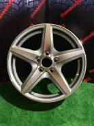 Новые литые диски -335 R14 4/98 GMF