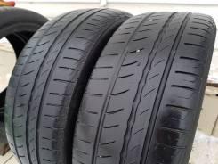 Pirelli Cinturato P1, 205 50 17