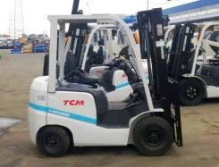 TCM FD20T3CZ, 2020