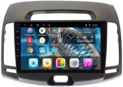 Магнитола Hyundai Elantra/Avante HD '06-10г.