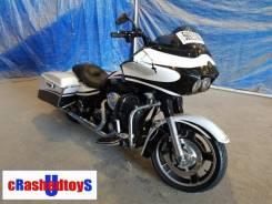 Harley-Davidson CVO Road Glide Custom FLTRXSE 50929, 2012