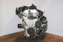 Двигатель Шевроле Эпика 2.5 бензин 156 л. с.