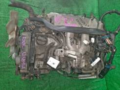 Двигатель Nissan Laurel, GNC35, RB25DE; NEO F0114 [074W0053543]