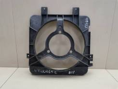 Диффузор Lada 2110 1997-2009 [2110130901610]