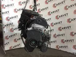 Двигатель BUD Skoda Octavia, Volkswagen Golf 1,4 л 80 л. с. с Распила