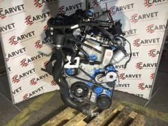 Двигатель CAV Volkswagen Tiguan, Golf, Touran, Skoda Yeti 1,4 л