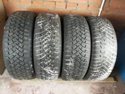 Michelin X-Ice North 2, 215/70 R16
