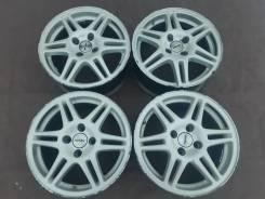 Speedline r15/6,5j/ET38/4*100/dia 65mm