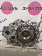 АКПП Nissan X-Trail T31 MR20DE 4WD RE0F10B