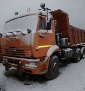 KDM ЭД-405В1, 2013