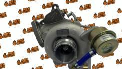 Турбина Hyundai D4BF 28200-42520