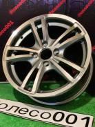 Новые литые диски -008 R15 4/100 GMF