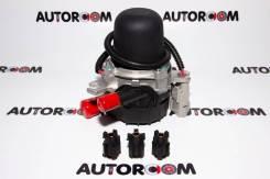 Насос дополнительного воздуха EGR Toyota 17610-0C010