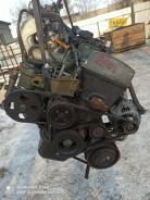 Двигатель Toyota Corolla Spacio