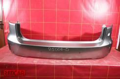 Бампер задний (15-) OEM 5215948921 Lexus RX 4