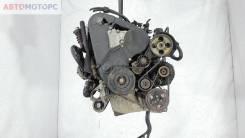 Двигатель Citroen Xsara-Picasso, 2003, 2 л, дизель (RHY)
