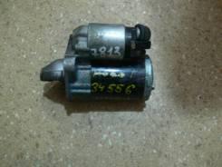 Стартер Nissan DAYZ B21W 3B20, M000T40571ZT