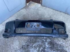 Бампер передний 1 модель ГУБА Toyota Wish