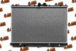 Радиатор Mitsubishi Space Wagon 4G63 4G64 MC0009-4G63