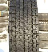 Michelin X DW (4 LLIT.), 245/70 R19.5 LT