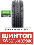 Nokian Hakka Black SUV, 275/55R20
