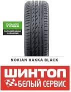 Nokian Hakka Black SUV, 235/60 R18 107W XL
