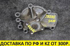 Помпа водяная Nissan/Infiniti SR18/SR20 (OEM 2101053J01)