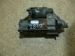 Стартер (28100-97214) Daihatsu, Toyota K3V
