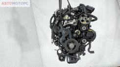 Двигатель Peugeot Partner 2002-2008 2007, 1.6 л, Дизель (9HX)