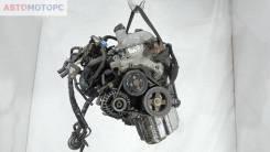 Двигатель Toyota Yaris 1999-2006 2003, 1 л, Бензин (1SZFE)