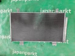Радиатор кондиционера Toyota Mark X GRX120,4Grfse