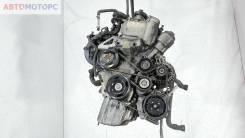 Двигатель Volkswagen Golf Plus, 2005, 1.6 л, бензин (BLF)