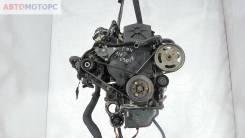 Двигатель Peugeot 306, 1994, 1.1 л, бензин (HDZ)